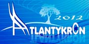 Atlantykron sponsored by World Genesis Foundation