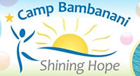 World Genesis Foundation Sponsors Camp Bambanani