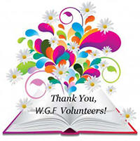 Volunteering with the World Genesis Foundation
