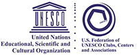 World Genesis Foundation and USFUCA