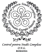 Center for Complexity Studies