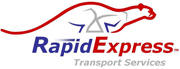 Rapid Express Transport Creates Hope for Youth Through Sponsorship of United Nations Youth Academy in Romania.