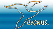 World Genesis Foundation Joins Cygnus Scientific Society Sponsoring Science Projects at 2009 UNESCO Youth Program